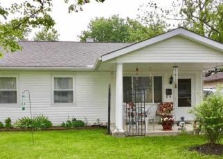 Pre Ejecución Hipotecaria en Grove City 43123 STEPHEN ST - Identificador: 1197091722