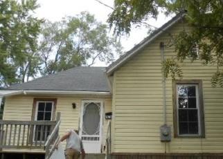 Pre Ejecución Hipotecaria en Richmond 47374 N 19TH ST - Identificador: 1197164412