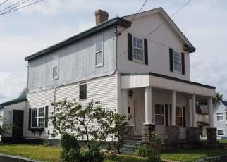 Pre Ejecución Hipotecaria en Dayton 41074 BERRY ST - Identificador: 1197194195