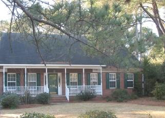 Pre Ejecución Hipotecaria en Wilmington 28409 YARMOUTH WAY - Identificador: 1197255513