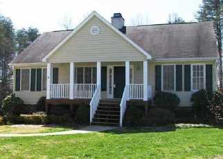 Pre Ejecución Hipotecaria en Belews Creek 27009 SALEM QUARTER RD - Identificador: 1197295367