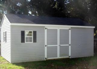 Pre Ejecución Hipotecaria en Sudlersville 21668 S LINDEN ST - Identificador: 1197692166