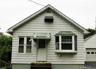 Pre Ejecución Hipotecaria en Wynantskill 12198 DOUGLAS ST - Identificador: 1197726336