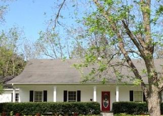 Pre Ejecución Hipotecaria en Fairhope 36532 COUNTY ROAD 11 - Identificador: 1197971153