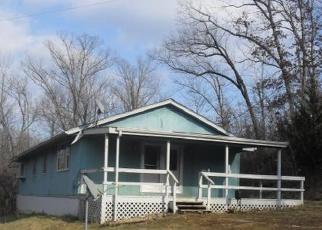 Pre Ejecución Hipotecaria en Climax Springs 65324 DODDS CAMP RD - Identificador: 1197990882