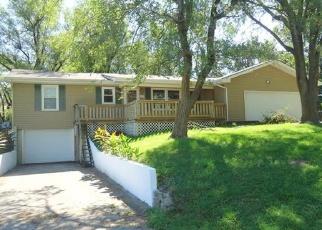 Pre Ejecución Hipotecaria en Excelsior Springs 64024 WEST ST - Identificador: 1197992632