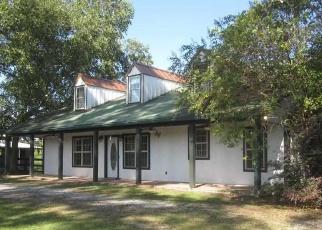 Pre Ejecución Hipotecaria en Calhoun 71225 JIM FINLEY RD - Identificador: 1198575121