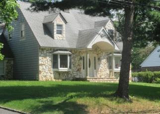 Pre Ejecución Hipotecaria en Livingston 07039 WALNUT ST - Identificador: 1199109455