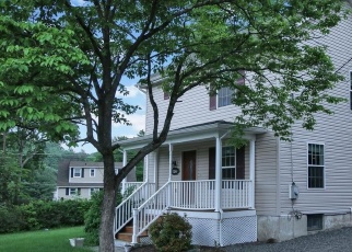 Pre Ejecución Hipotecaria en Morristown 07960 SUSSEX AVE - Identificador: 1199232532