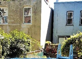 Pre Ejecución Hipotecaria en West New York 07093 65TH ST - Identificador: 1199271964