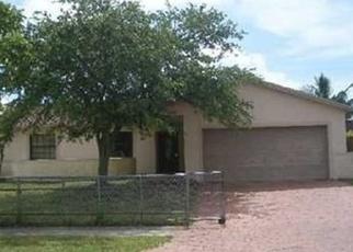 Pre Ejecución Hipotecaria en Homestead 33032 SW 123RD CT - Identificador: 1199281136
