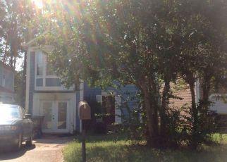 Pre Ejecución Hipotecaria en Lawrenceville 30044 LINDEN DR - Identificador: 1199337197