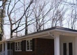 Pre Ejecución Hipotecaria en Atlanta 30331 BINFORD PL SW - Identificador: 1199428299