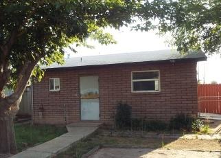 Pre Ejecución Hipotecaria en Safford 85546 S 3RD AVE - Identificador: 1200062493