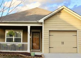 Pre Ejecución Hipotecaria en Odenville 35120 KINCAID COVE LN - Identificador: 1200222347