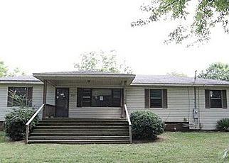 Pre Ejecución Hipotecaria en Albertville 35950 TURNPIKE RD - Identificador: 1200234622