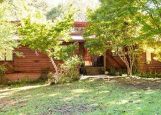 Pre Ejecución Hipotecaria en Auburn 36830 OWENS RD - Identificador: 1200246889