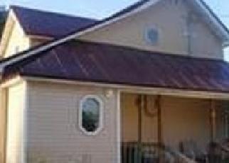 Pre Ejecución Hipotecaria en Melrose 54642 POLLEYS ST - Identificador: 1200296367