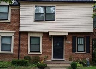 Pre Ejecución Hipotecaria en Harper Woods 48225 FLEETWOOD DR - Identificador: 1200331404