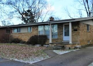 Pre Ejecución Hipotecaria en Trenton 48183 MAIDSTONE ST - Identificador: 1200336668