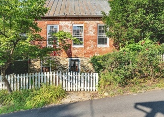Pre Ejecución Hipotecaria en Waterford 20197 MAIN ST - Identificador: 1200476821