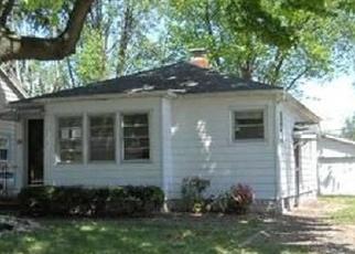 Pre Ejecución Hipotecaria en Evansville 47710 MEYER AVE - Identificador: 1200582363