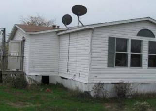 Pre Ejecución Hipotecaria en Sulphur Springs 75482 COUNTY ROAD 4761 - Identificador: 1200749680