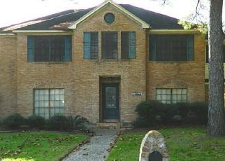 Pre Ejecución Hipotecaria en Houston 77090 PONDEROSA PINES DR - Identificador: 1200906914