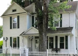 Pre Ejecución Hipotecaria en Morristown 37813 S HENRY ST - Identificador: 1201044427