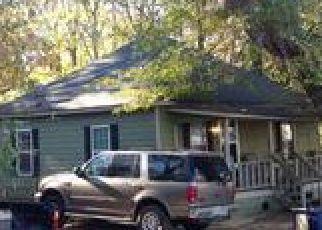 Pre Ejecución Hipotecaria en Buford 30518 NEW ST - Identificador: 1201231443