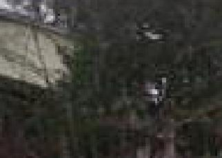 Pre Ejecución Hipotecaria en Decatur 30034 RAINBOW DR - Identificador: 1201242385
