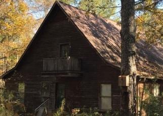 Pre Ejecución Hipotecaria en Danielsville 30633 HICKORY HILLS RD - Identificador: 1201294513