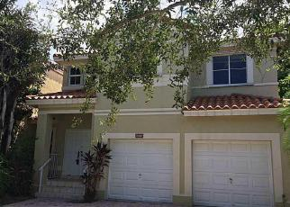 Pre Ejecución Hipotecaria en Hollywood 33027 SW 169TH TER - Identificador: 1201441229