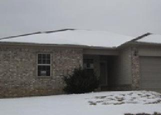 Pre Ejecución Hipotecaria en Austin 72007 GUNSMOKE LN - Identificador: 1201692629
