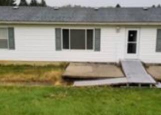 Pre Ejecución Hipotecaria en Barnesville 43713 MCGHEE DR - Identificador: 1202290909