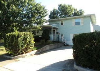 Pre Ejecución Hipotecaria en Columbus 43207 AMWELL RD E - Identificador: 1202321111