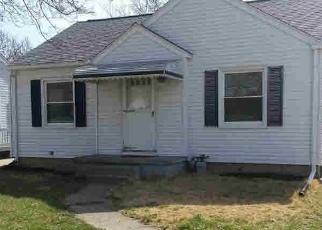 Pre Ejecución Hipotecaria en Monroe 48161 PARKWOOD DR - Identificador: 1202491495