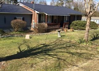 Pre Ejecución Hipotecaria en Leasburg 27291 GRIERS CHURCH RD - Identificador: 1202521718
