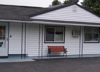 Pre Ejecución Hipotecaria en Fulton 13069 COUNTY ROUTE 6 - Identificador: 1202587860