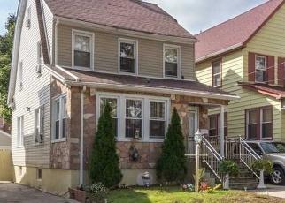 Pre Ejecución Hipotecaria en Queens Village 11429 112TH AVE - Identificador: 1202637336