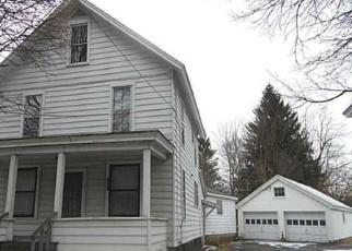 Pre Ejecución Hipotecaria en Cortland 13045 CLINTON AVE - Identificador: 1202642145