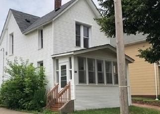 Pre Ejecución Hipotecaria en Minneapolis 55418 20TH AVE NE - Identificador: 1203029769