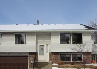 Pre Ejecución Hipotecaria en Minneapolis 55434 VAN BUREN ST NE - Identificador: 1203030194