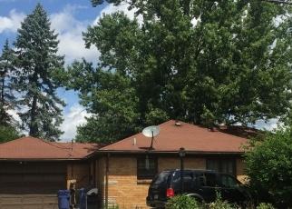 Pre Ejecución Hipotecaria en Grand Rapids 49506 BURTON ST SE - Identificador: 1203102469