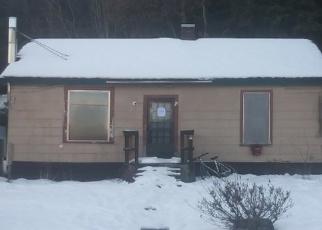 Pre Ejecución Hipotecaria en Bonners Ferry 83805 ASH ST - Identificador: 1203845717