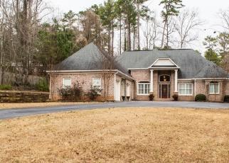 Pre Ejecución Hipotecaria en Atlanta 30331 DANFORTH RD SW - Identificador: 1204156226