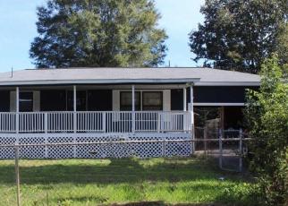 Pre Ejecución Hipotecaria en Rossville 30741 RAYDINE LN - Identificador: 1204171564