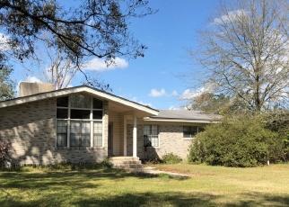 Pre Ejecución Hipotecaria en Patterson 31557 WYLLY ST - Identificador: 1204200466