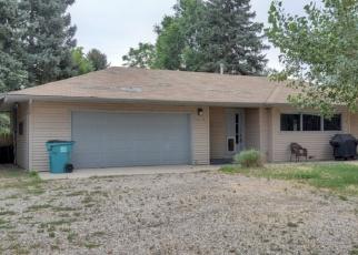 Pre Ejecución Hipotecaria en Fort Collins 80521 N OVERLAND TRL - Identificador: 1204326156