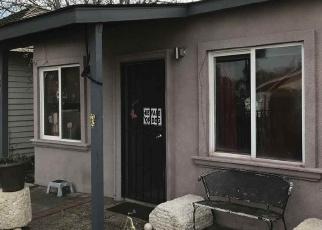 Pre Ejecución Hipotecaria en Tracy 95376 W 3RD ST - Identificador: 1204426462
